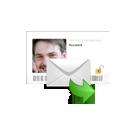 E-mailconsultatie met paragnosten uit Nederland