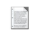 Stappenplan e-mailconsultatie  paragnosten Paragnost-live.net
